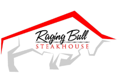 Contact Raging Bull Steakhouse at(660) 362-0441. Our location:433 E Russell Ave, Warrensburg, MO