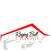 Raging Bull Steakhouse offers our community a new and exciting sit-down restaurant.